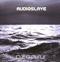 Audioslave. Out Of Exile