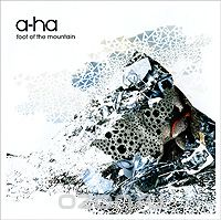 A-Ha. Foot Of The Mountain