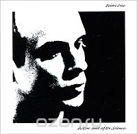 Brian Eno. Before And After Science